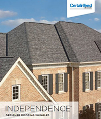 Roofing Companies In Michigan | Residential Metal Roofing Contractors Near Me